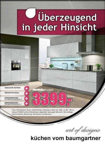3399,-Abholpreis