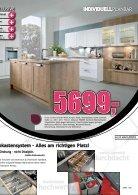 3399,-Abholpreis - Seite 3