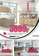 3399,-Abholpreis - Seite 7