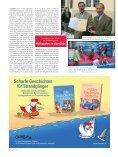 Rathausfest in Aumühle - Gelbesblatt Online - Page 2