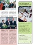 Rathausfest in Aumühle - Gelbesblatt Online - Page 3