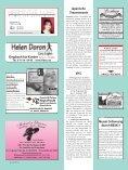 Rathausfest in Aumühle - Gelbesblatt Online - Page 4