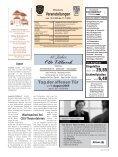 Rathausfest in Aumühle - Gelbesblatt Online - Page 5
