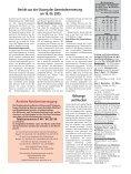 Rathausfest in Aumühle - Gelbesblatt Online - Page 7