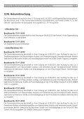 Nr. 8 vom 17. August 2010 - Binz - Seite 3