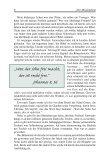 Missionsbote - Gemeinde Gottes - Seite 6