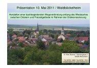 Vortrag 4 bachbegleitende Wegeverbindung_Backes| PDF 11,9 MB