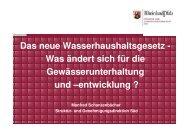 (WHG)_Schanzenbaecher   PDF 2