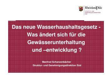 (WHG)_Schanzenbaecher | PDF 2