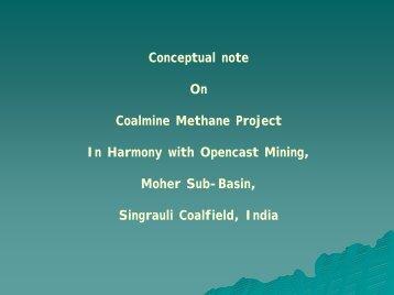 India - Global Methane Initiative