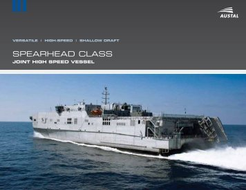 Download PDF - General Dynamics Advanced Information Systems