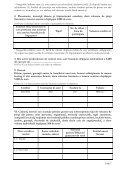 Zdranc Pompei Dorin - Page 3