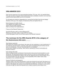 here - Gerrit Rietveld Academie