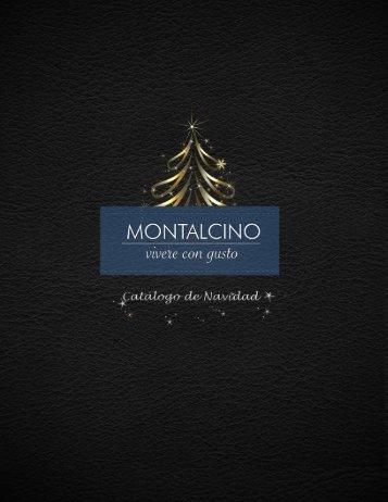 CNMontalcinoFinal_11.11.2013.pdf