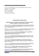 GIFT-REPORT-Glutamat-MSG.pdf - Seite 4