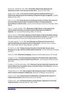 GIFT-REPORT-Glutamat-MSG.pdf - Seite 7