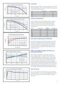 Biax™ L Compact Fluorescent Lamps Non-Integrated - GE Lighting ... - Page 3