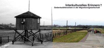 Download - Verein GEDENKDIENST