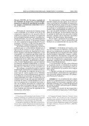 Productos, Equipos e Instalaciones Industriales - Gobierno de ...
