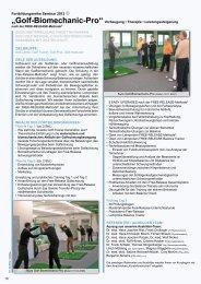 download - Golf-Biomechanic-Academy