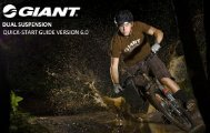 Untitled - Giant Bicycles