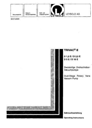 SERVICE MANUAL HC 2020