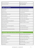 Jede Menge Spiel - GJW - Seite 4