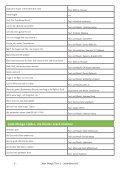 Jede Menge Spiel - GJW - Seite 5