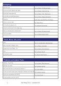 Jede Menge Spiel - GJW - Seite 7