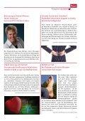 Aktuelles / Fitness 03/2013 - Gesundheitsnetz Ostalbkreis - Seite 3