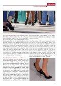 Aktuelles / Fitness 03/2013 - Gesundheitsnetz Ostalbkreis - Seite 7