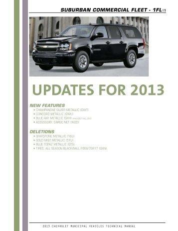 2012 chevy cruze manual pdf
