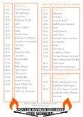 Matchwomens Strike 2013 Festival - GMB - Page 7