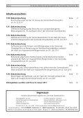 Nr. 13 vom 29. Dezember 2010 - Binz - Seite 2