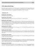 Nr. 13 vom 29. Dezember 2010 - Binz - Seite 3