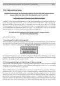 Nr. 13 vom 29. Dezember 2010 - Binz - Seite 7