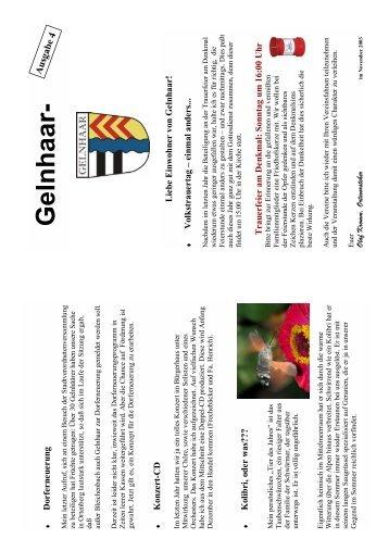 Ausgabe 2003 als PDF