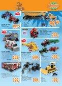 Max. 60 ks v hypermarketu Do vyprodání zásob Tipy na ... - Globus - Page 3