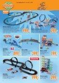 Max. 60 ks v hypermarketu Do vyprodání zásob Tipy na ... - Globus - Page 4