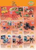 Max. 60 ks v hypermarketu Do vyprodání zásob Tipy na ... - Globus - Page 5