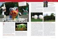 Kunst: Public Art (PDF) - Christian Salvesen