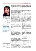 Bläserruf 01-2005.pdf - Gnadauer Posaunenbund - Seite 2