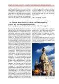 Bläserruf 01-2005.pdf - Gnadauer Posaunenbund - Seite 3