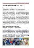 Bläserruf 01-2005.pdf - Gnadauer Posaunenbund - Seite 4