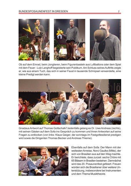 Bläserruf 01-2005.pdf - Gnadauer Posaunenbund