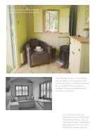 Plankbridge Hut Makers  - Page 6