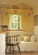 Plankbridge Hut Makers  - Page 7