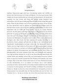 Erfinder des Schlagschlüssels - Seite 2