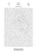 Erfinder des Schlagschlüssels - Seite 3