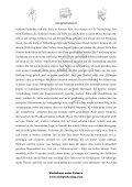 Erfinder des Schlagschlüssels - Seite 4